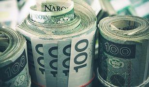 Tarcza finansowa PFR. To już ostatnie dni na złożenie wniosku o subwencję