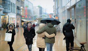 Ratujmy świat przed suszą. Łapmy deszczówkę!