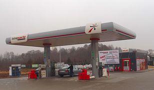 Nowa stacja w Rawie Mazowieckiej ma być otwarta od poniedziałku do niedzieli w godz. 6-22
