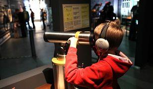 3 miliony gości odwiedziły już Centrum Nauki Kopernik!