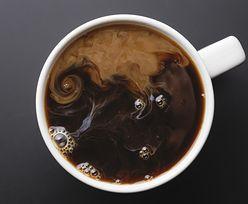 Masz takie objawy? Natychmiast przestań pić kawę