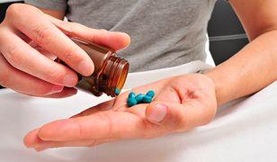 Viagra, trudna tabletka dla zakompleksionych mężczyzn?