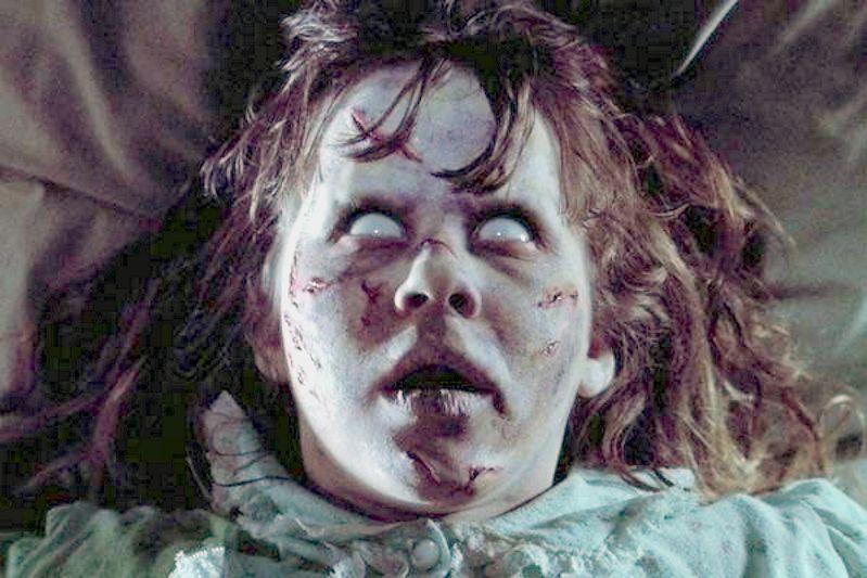 Najsłynniejszy egzorcysta chwalił wybitny horror o wypędzaniu demona. Dla niego to nie była fikcja