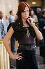 """Zła Emily Blunt w """"Iron Manie"""""""