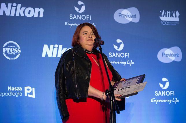 Anna Godzwon - ekspertka od prawa wyborczego