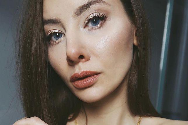 Justyna Żak została karnie nominowana do opuszczenia domu Wielkiego Brata