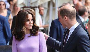 Kate i William przechodzą kryzys? Nic takiego.