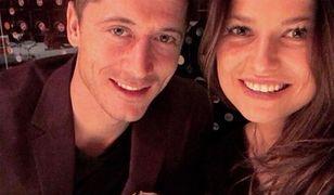 Ania i Robert są najpopularniejszym małżeństwem w show-biznesie.