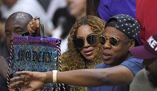 Beyonce i Jay Z: małżeństwo za 1,25 miliarda dolarów