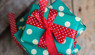 Mikołajkowy prezent nie musi być drogi