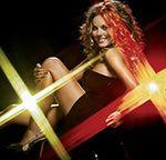 Russell Brand zakochany w Spice Girl
