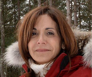 Edithe Swensen to amerykańska scenarzystka i producentka.