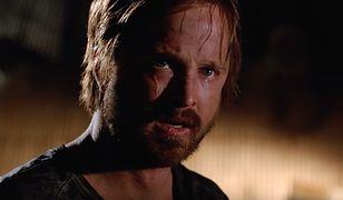 """Teaser """"El Camino: Film Breaking Bad"""" pokazuje Jesse Pinkman wciąż żyje"""