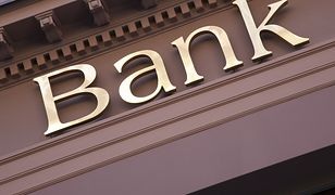 Awarie w wielu bankach. Sprawdź, czy problem dotyczy i Ciebie