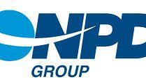 Rozszerzone dane NPD za czerwiec