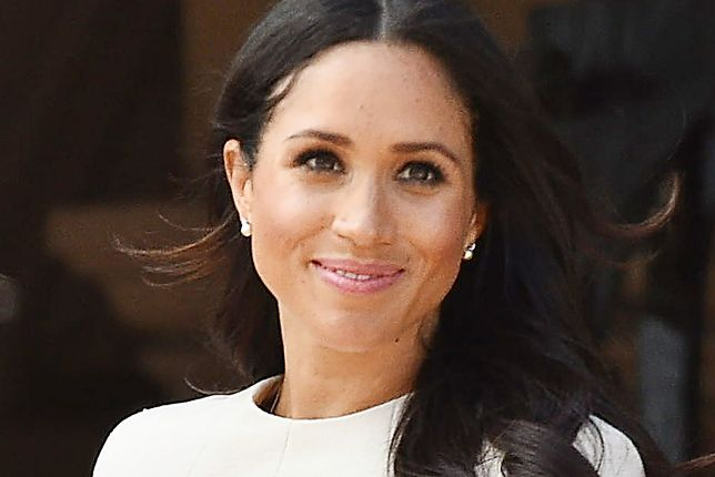 Księżna Meghan poleciała z mężem i synem na Ibizę, by uczcić 38. urodziny