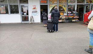 Sobota - dzień zakupów na świeżym powietrzu. Czy to już czas na zamknięcie bazarów i targowisk?