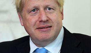 Brexit. Premier Boris Johnson bez poparcia ws. umowy