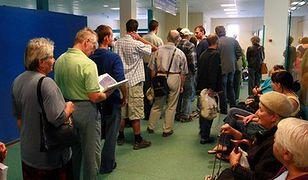 Polskie urzędy znów przegrają z informatyzacją? To przez nowy system