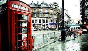 Londyn w jeden dzień - co zobaczyć?