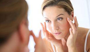 Krem anti aging warto stosować jeszcze przed 30 rokiem życia