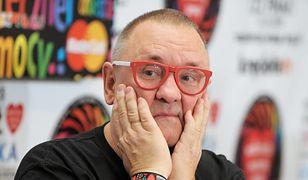 Jurek Owsiak zdradził szczegóły swojej rezygnacji