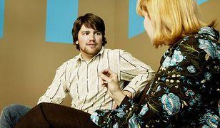 Para na kozetce - jak naprawić swój związek?