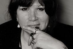 Zmarła Patricia Kennealy-Morrison. Partnerka lidera The Doors