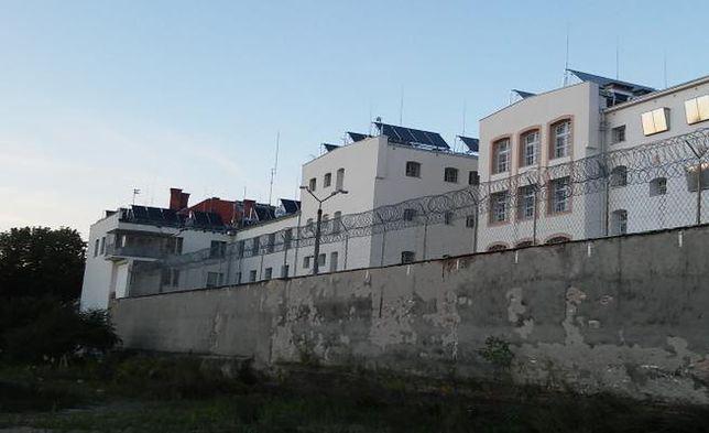 W Polsce zasądzono ponad 300 prawomocnych wyroków dożywotniego więzienia