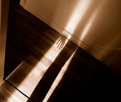 Norwegia: pedofile handlowali relacjami na żywo z gwałcenia dzieci