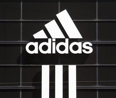 Black Friday 2018 - Nike, Puma, Reebok i Adidas. Wyprzedaże i rabaty do 60%
