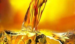 Polacy coraz chętniej piją whisky