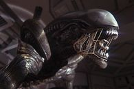 Alien: Isolation zacznie straszyć w październiku