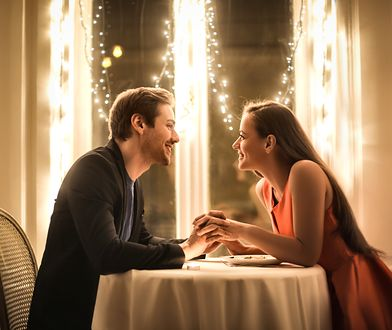 Walentynki. Dlaczego Dzień Zakochanych obchodzimy 14 lutego? Kim był św. Walenty? Jaka legenda powstała o nim i Walentynkach?
