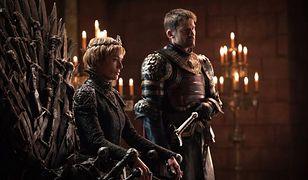 """""""Gra o tron"""": Niespodzianka dla fanów! Nowe odcinki będą dłuższe"""