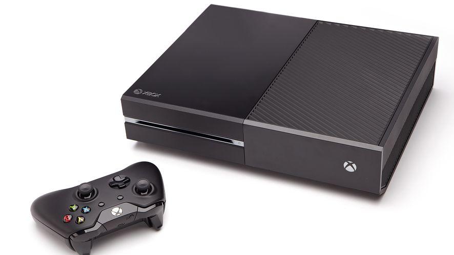 Xbox One udźwignie next-genowe gry. xCloud i strumieniowanie w tym pomoże