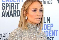 Zawirowania w związku Jennifer Lopez. Alex Rodriguez zdradził gwiazdę?