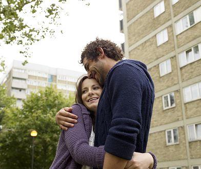 """Młode pary uczą się domowych budżetów w pandemii. """"Przeszliśmy przez kilka kłótni"""""""