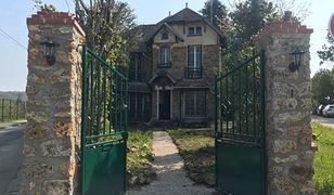 Dom Marii Skłodowskiej-Curie. Wielu chętnych do kupna