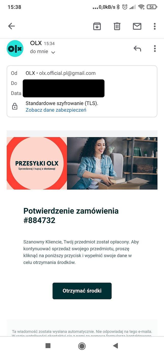 fot. Niebezpiecznik.pl