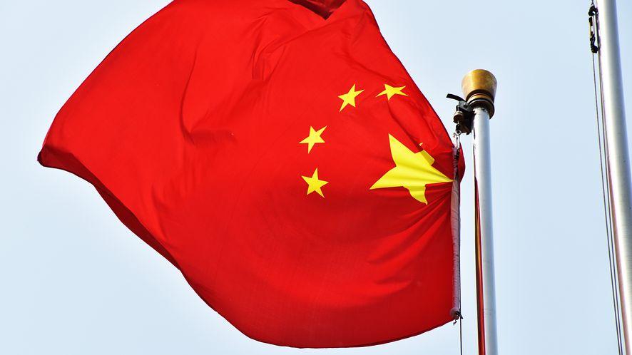 Ruch internetowy Europy przechodził przez Chiny. To nie mógł być przypadek