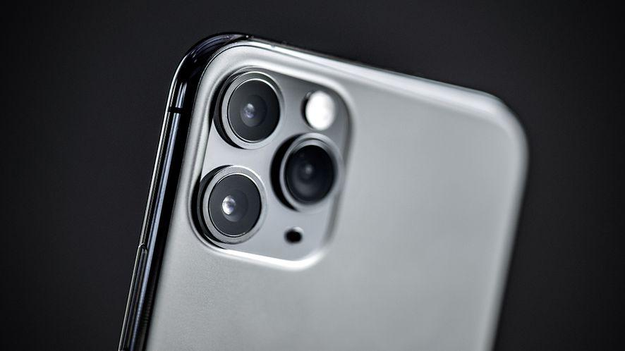 Trwa dopieszczanie iOS 13, fot. Shutterstock.com