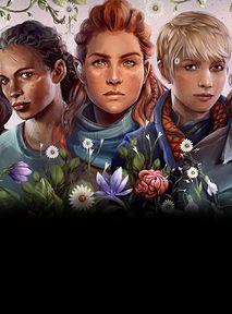 Kobiety grają! Prawie 50% konsol Sony należy do nich 🤷♀️