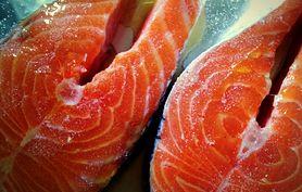 Jedzenie na obniżenie cholesterolu - prawidłowy poziom cholesterolu, zasady odżywiania, przykładowy jadłospis