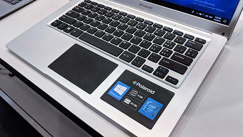Polaroid: o tym, jak fotograficzny innowator stał się marką najniższej klasy laptopów