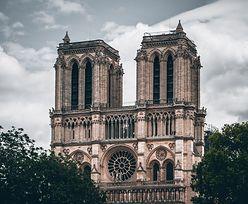 Imigrant zabił księdza. Francja wzmacnia ochronę kościołów