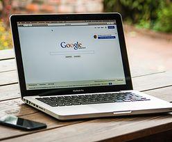 O co Polacy pytali Google najczęściej w 2020?
