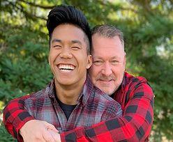 Adoptował dziecko z Kambodży. Niewiarygodne, co stało się po latach