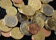 Euro to nie był dobry pomysł