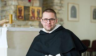 ojciec Paweł Gużyński